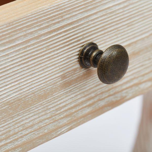 Прикроватный столик Bonifacio  BF03 Mebel Provence