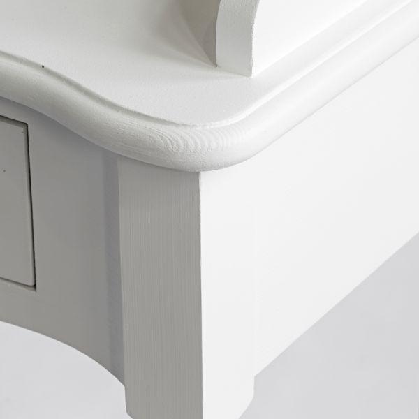 Туалетный столик Eleonore ELE02
